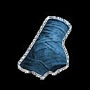 Mitraen Gloves