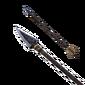 Icon serpentmen arrow.png