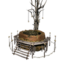 Icon t2 alter of yog.png