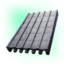 Icon tier3 yamatai roof sloped.png