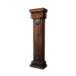 Icon wall support strut.png