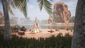 Exiles Camp 07.jpg