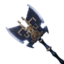 Icon 2h legendary greataxe 04.png