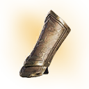 Exceptional Khitan Imperial Bracers