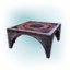 Icon argossean dome sloped top X.png