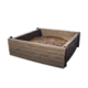 Icon compost box.png