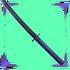 Epic icon 2h katana variant A.png