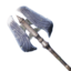 Icon 2h legendary greataxe 03.png