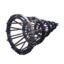 Icon Fishtrap improved.png