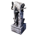 Icon bloodless husk statue.png