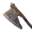 Icon cleaver primal.png