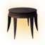 Icon khitai decor table dining empty 02.png