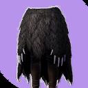 Pictish Warchief Leggings