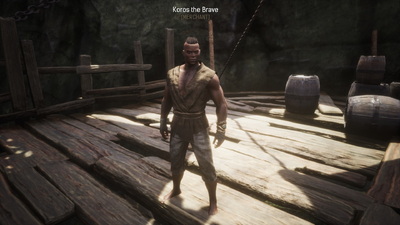 Koros the Brave.png