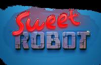 Sweet Robot logo