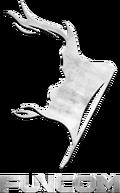 Funcom logo primary vrt rgb.png