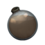 Icon dying vial MutedBrown.png