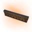 Icon tier3 turanian fence foundation.png
