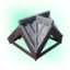 Icon tier3 yamatai roof sloped top T.png