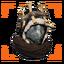 Epic Insulated Wanderer Hood