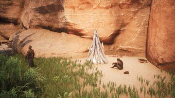 Exiles Camp 19.jpg