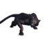 Icon Stuffed Panther.png