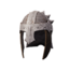 Icon barbarian H helmet.png