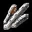 Icon modkit wpn increaseDurability t2.png