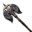 Icon serpentmen waraxe.png