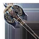 无瑕的蛇人战斧 Conan Exiles Wiki 官方流放者柯南百科