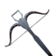 Icon steel crossbow.png