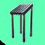Icon tier3 yamatai foundation overhang.png