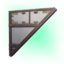 Icon tier3 yamatai wall triangle top.png