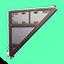 Icon tier3 yamatai wall triangle top.png