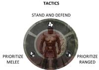 Thrall control tactics.png