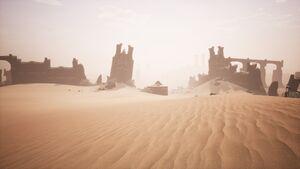 Biomes Desert Scene.jpg
