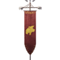 Icon BAS Warbanner6.png