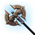 Icon aquilonian axe.png