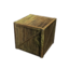 Icon crate small1.png