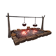 Icon fireplace large.png