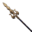 Icon legendary pike 02.png