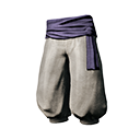 遺寶獵人褲子