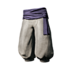 Icon relic hunter bottom.png