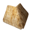 Icon tier1 roof sloped top corner.png