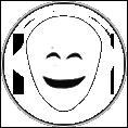 FP Emotes.png