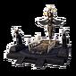 Icon Altar durketo tier2.png