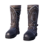 Icon BAS Assassin Boots.png