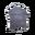 Icon Hide Rhino.png