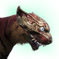 Icon Tiger yamatai.png