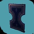 Icon argossean tapestry.png